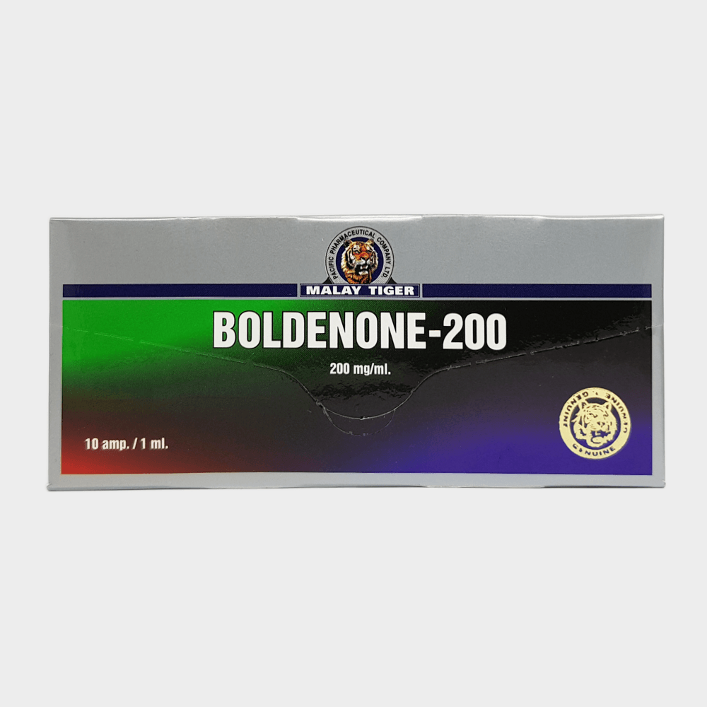 boldenone undecylenate test cycle