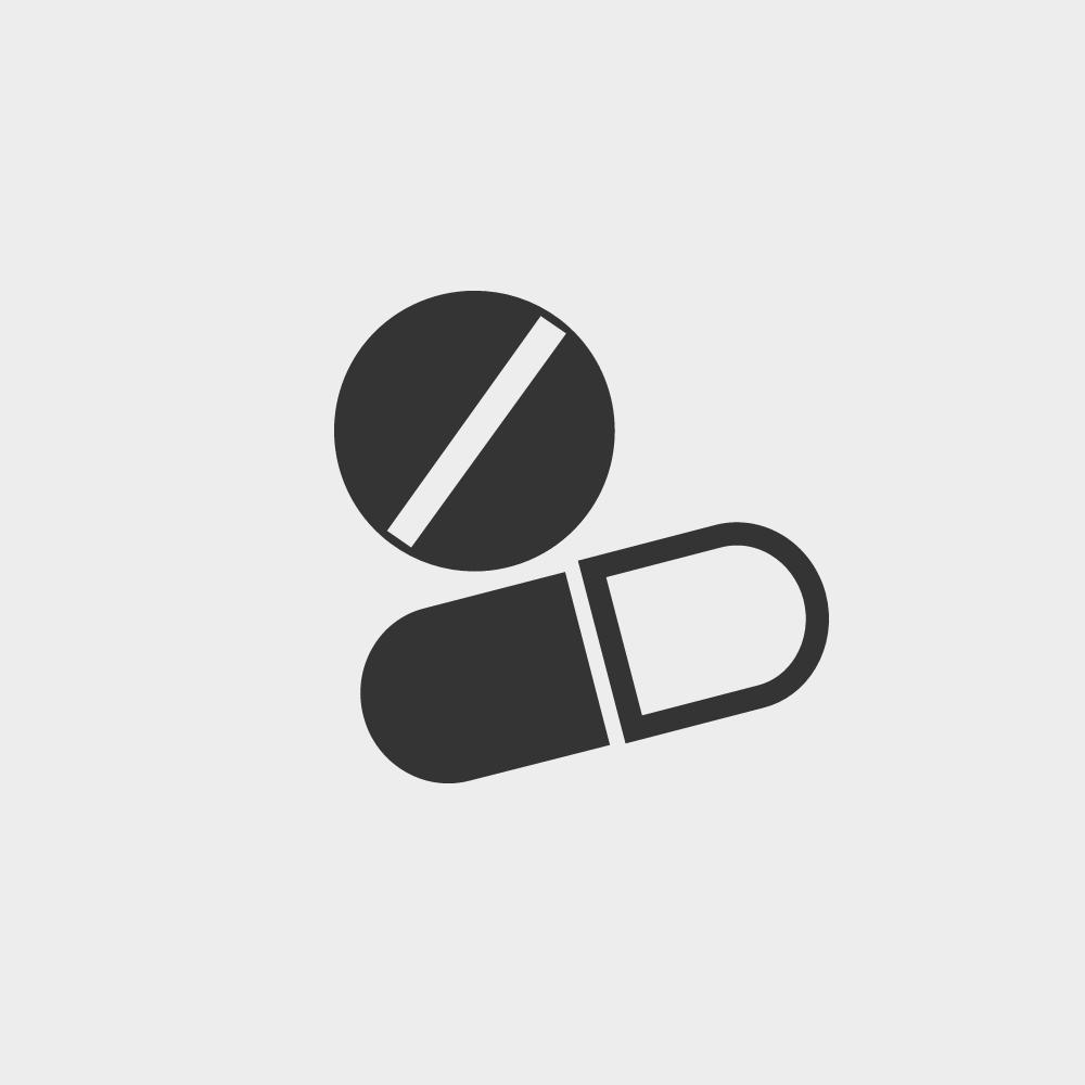 Orale - sterydy w tabletkach