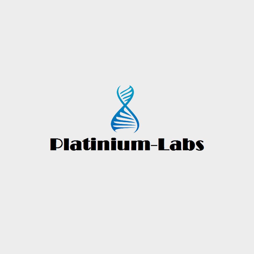 Platinium Labs